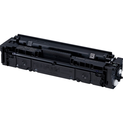 Заправка картриджа 045H [2800/2200 стр. + чип] для Canon i-SENSYS LBP610C/611C/613C/630C/631C/633C/635C