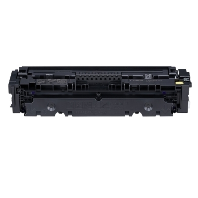 Заправка картриджа 046 [2200/2300 стр. + чип] для Canon i-SENSYS LBP650C/ MF730C