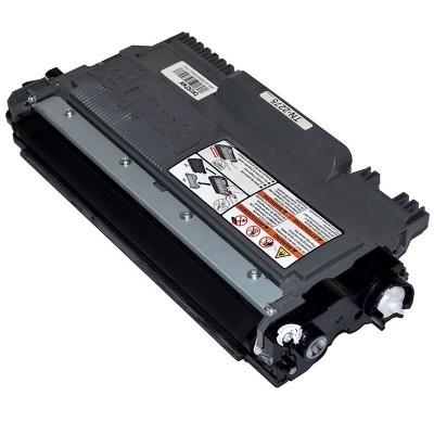 Заправка картриджа TN-2235/TN-2275 [2600 стр.] для Brother HL-22x0/DCP-7060/7065/MFC-7360
