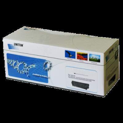 Картридж HP LJ 1160/1320 Q5949A /chip/ (2,5K) UNITON Premium