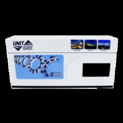 Картридж BROTHER HL-2132/DCP-7057 TN-2090 (1K) UNITON Eco