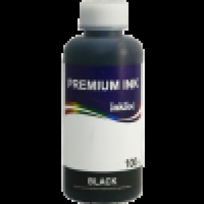 Чернила для CANON PG-510Bk/512Bk (100мл,Pigment,black) C2010-100MB InkTec