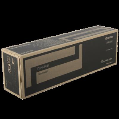 Тонер-картридж TASKalfa 3500i/4500i/5500i TK-6305 (35K) (o)