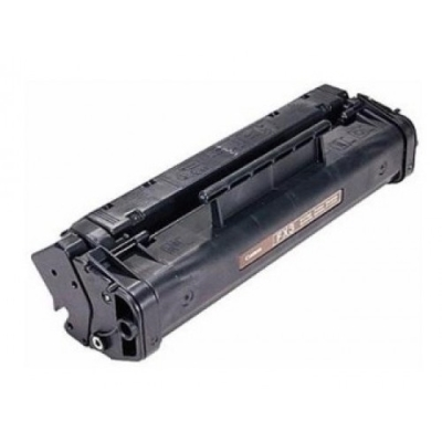 Заправка картриджа FX-3 [2500 стр.] для Canon FAX-L250/300/350