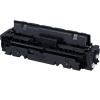 Заправка картриджа 046H [6300/5000 стр. + чип] для Canon i-SENSYS LBP650C/ MF730C