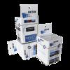 Картридж XEROX Phaser 3010/WC 3045B Toner Cartr (2,2К) (106R02183) UNITON Premium