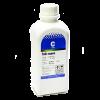 Чернила для EPSON  L800  (1л, cyan) EIMB-801C InkMate