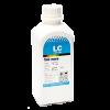 Чернила для EPSON  L800  (1л, light cyan) EIMB-801LC InkMate