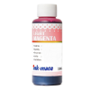 Чернила для EPSON (T6736) L800 (100мл, light magenta) EIM-801LM Ink-Mate