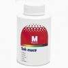 Чернила для EPSON (T0633/0733) (70мл, magenta, Pigment) EIM-100C InkMate