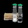 Тонер-картридж XEROX WorkCentre 5016/5020/B (106R01277) (6,3K) (o)