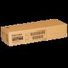 Тонер-картридж RICOH Aficio 2015/18/18D/16/20/20D/DSM615 type 1230D (т,260) (o)