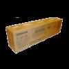 Тонер-картридж TOSHIBA e -STUDIO -181/211 type T-1810E (24,5K) (o)
