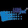 СНПЧ заправленная для CANON IP 3680/IP4680/Pixma MP638 (CLI-521Bk/C/M/Y,PGI-520Bk) NG-C520 UNIJET