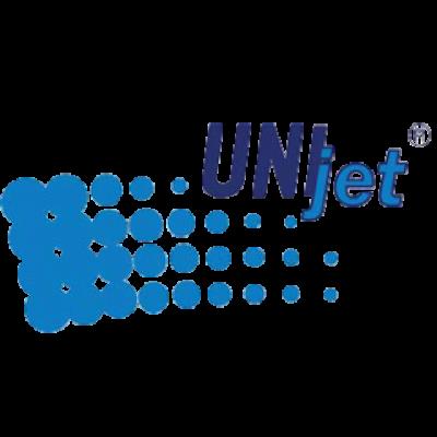 СНПЧ заправленная для CANON iP4200/iP5200 (PGI-5BK,CLI-8BK/C/M/Y) NG-IP4500 UNIJET